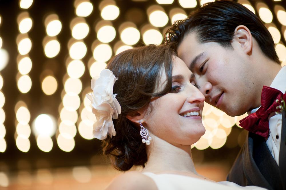 eglinton-grand-wedding-016.jpg