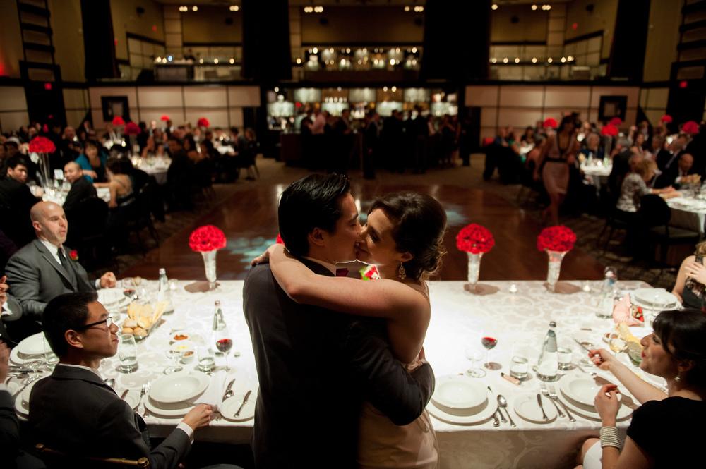 eglinton-grand-wedding-020.jpg