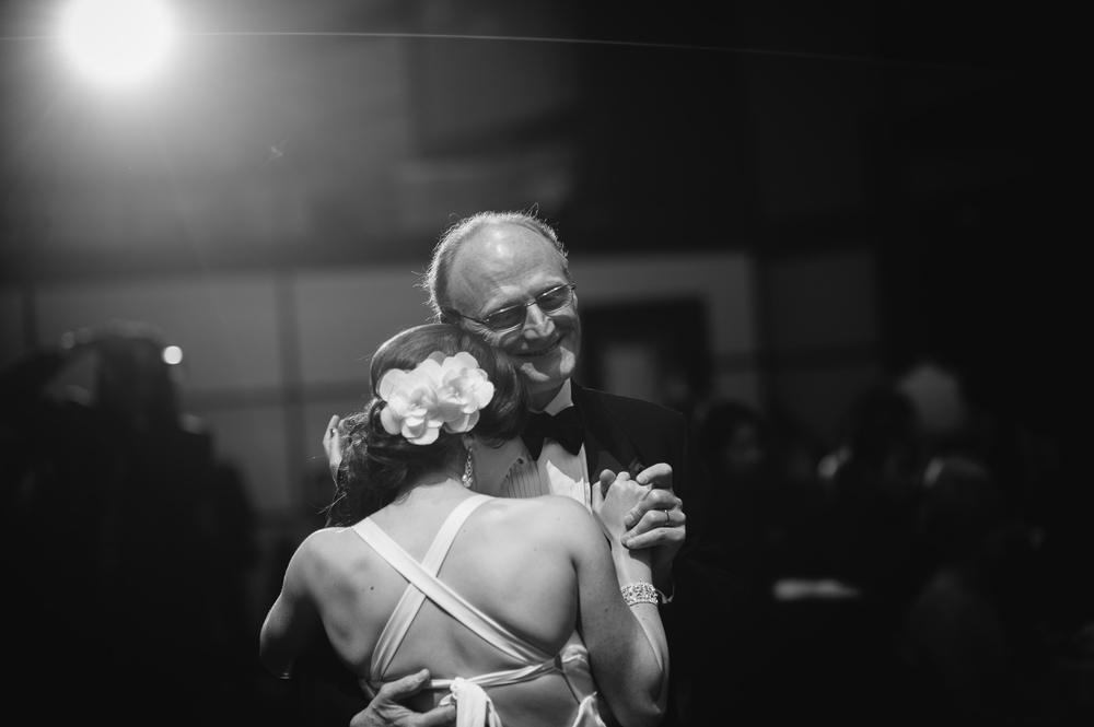 eglinton-grand-wedding-023.jpg