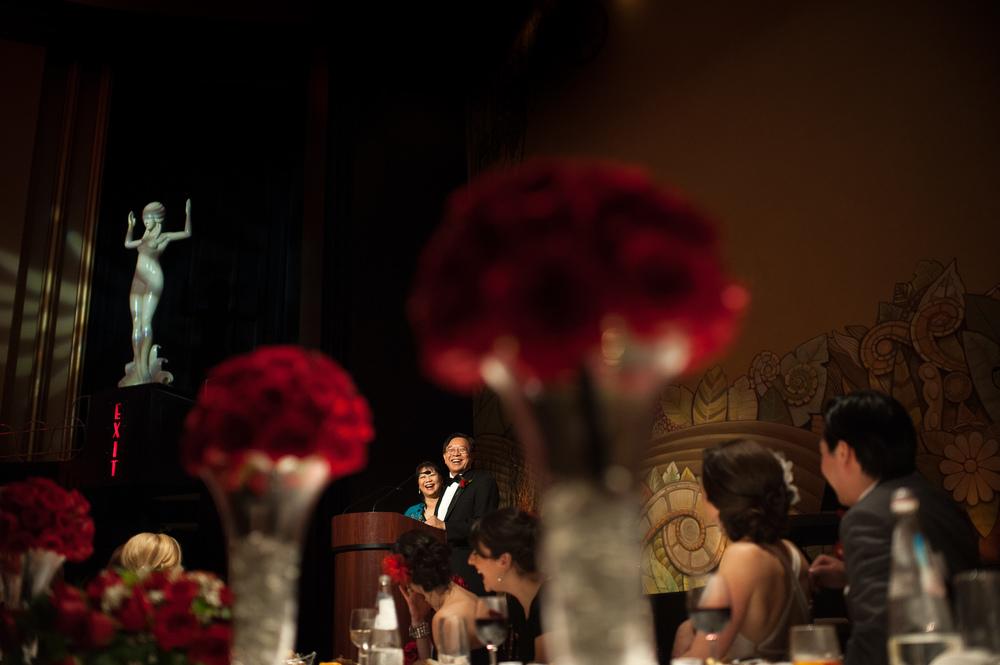 eglinton-grand-wedding-022.jpg