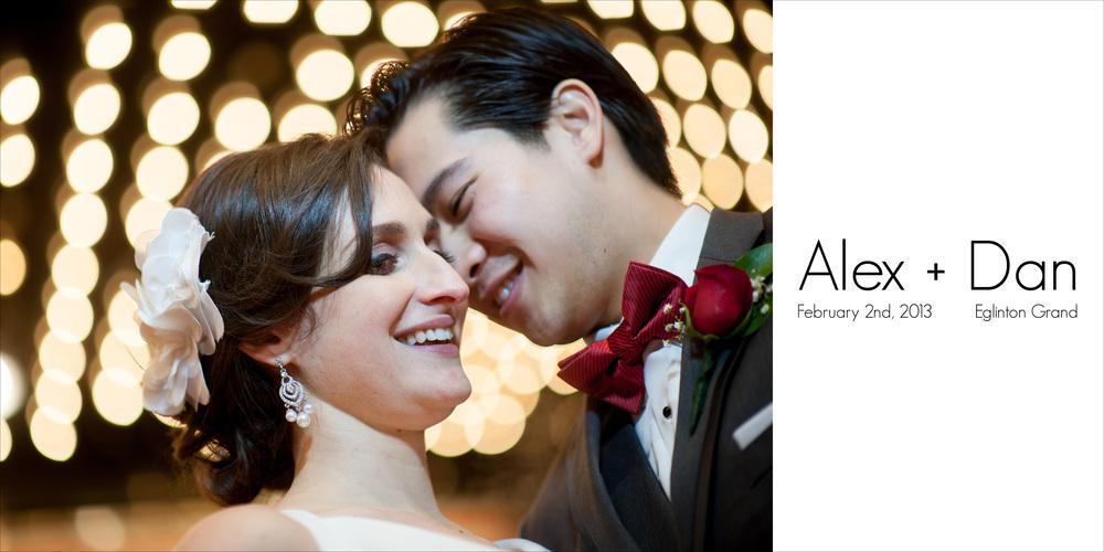 eglinton-grand-wedding-toronto027.JPG