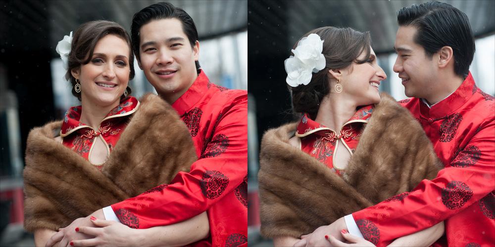 eglinton-grand-wedding-toronto034.JPG
