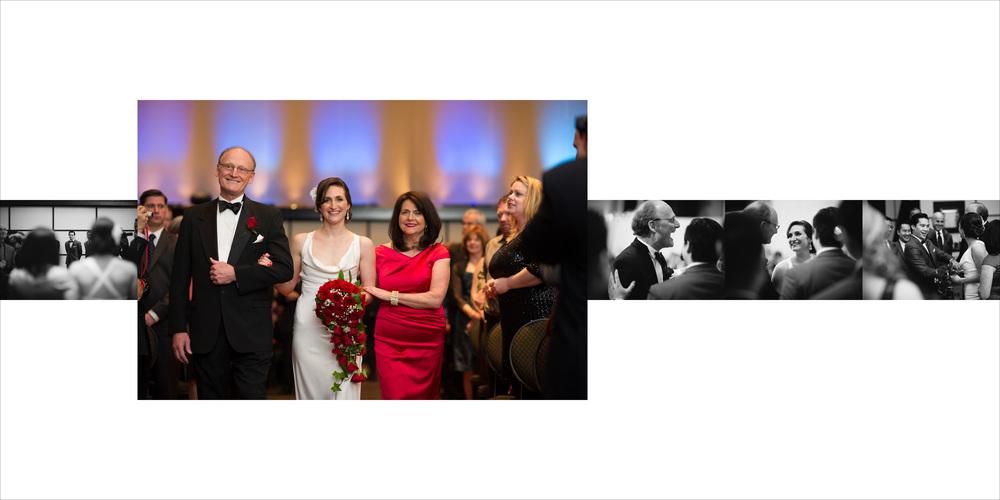 eglinton-grand-wedding-toronto039.JPG