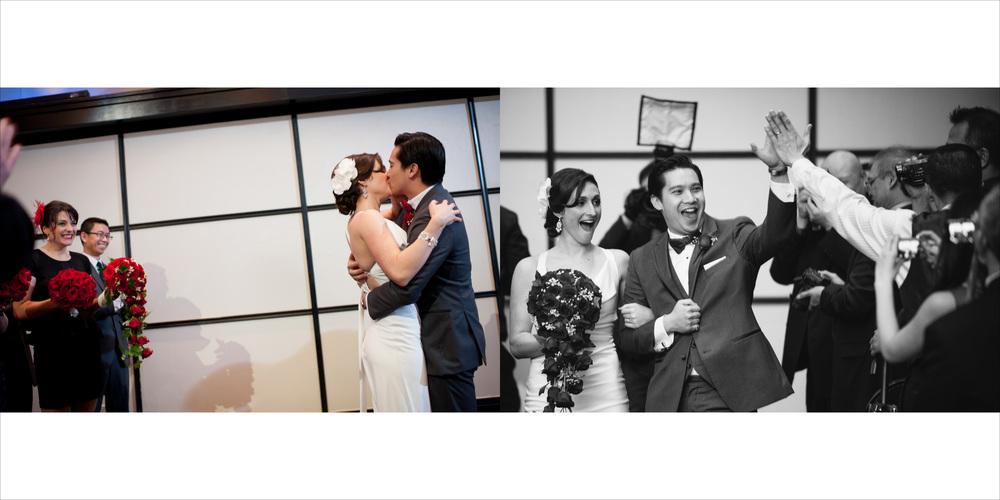 eglinton-grand-wedding-toronto041.JPG