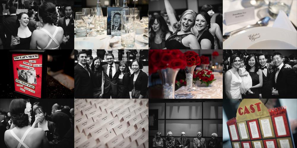 eglinton-grand-wedding-toronto043.JPG