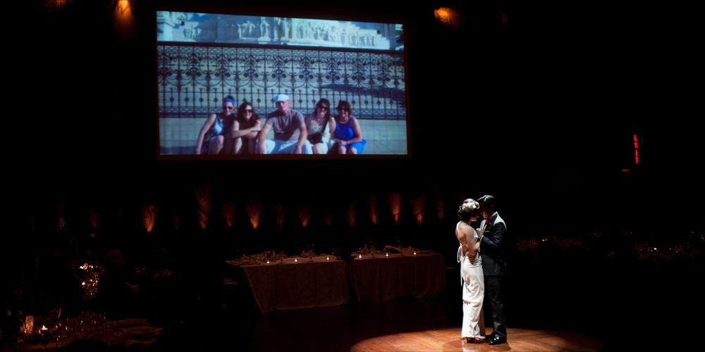 eglinton-grand-wedding-toronto044.JPG