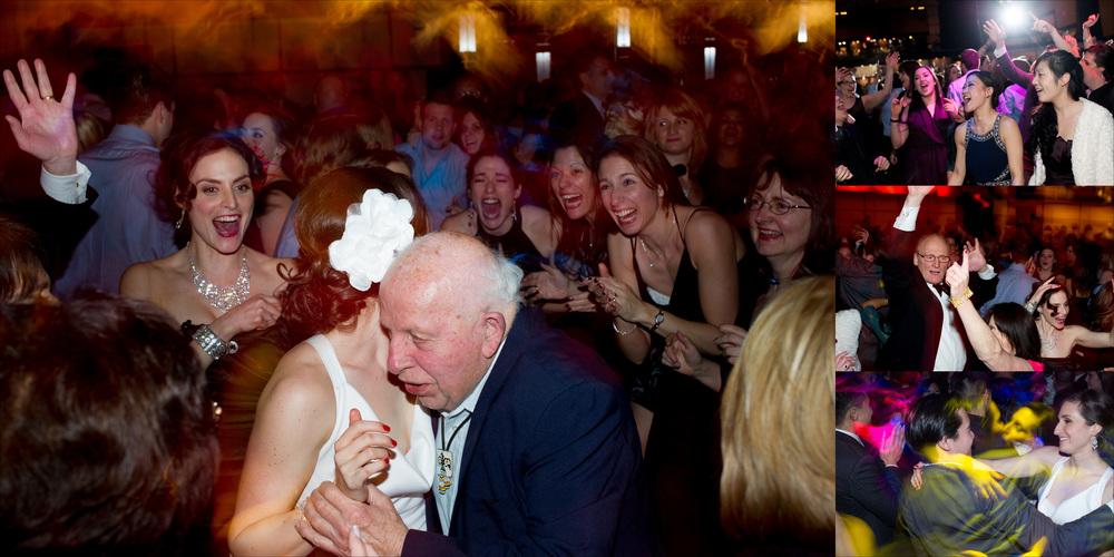 eglinton-grand-wedding-toronto047.JPG