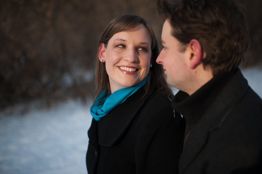toronto-winter-engagement-photograph-004.jpg