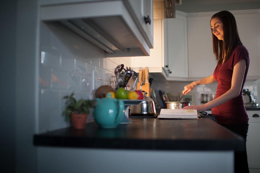 kitchener-commercial-photographer-002.jpg