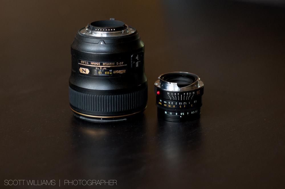 leica-nikon-35mm-comparison-001.jpg