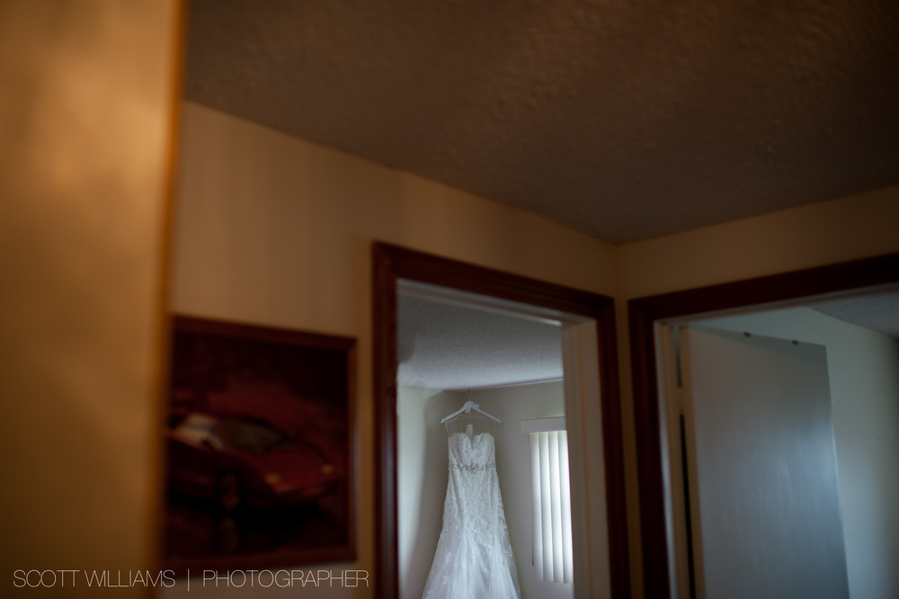 toronto-wedding-photo-001.jpg