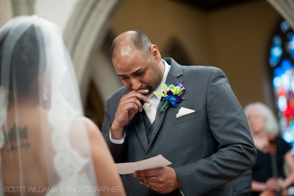 toronto-wedding-photo-007.jpg