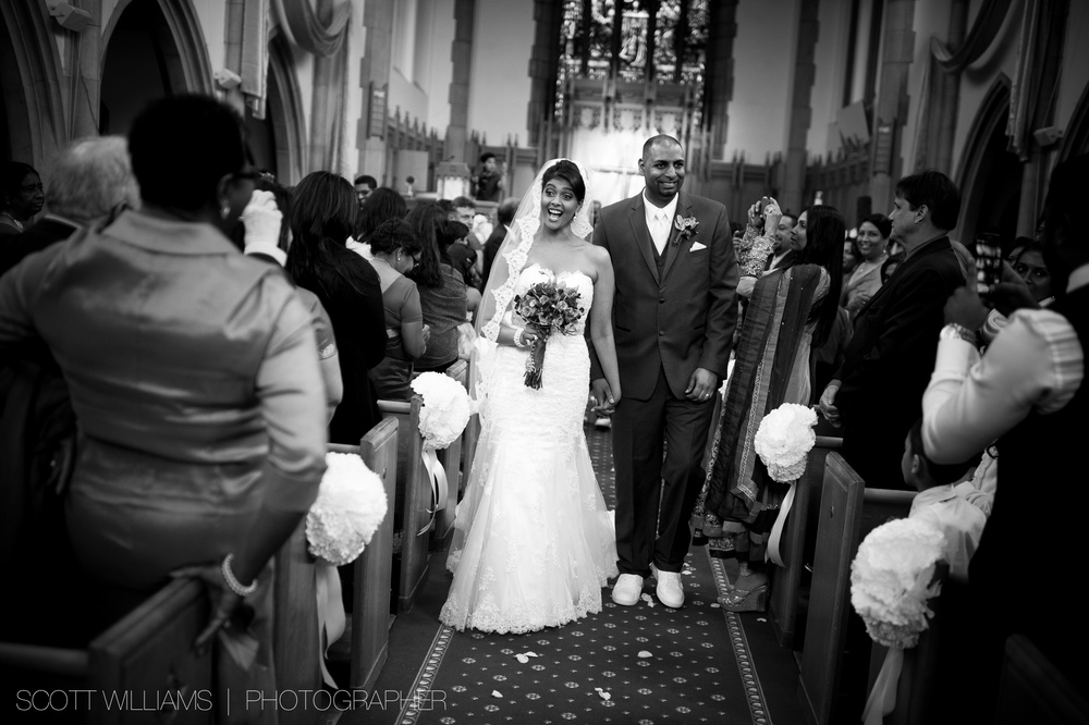 toronto-wedding-photo-009.jpg