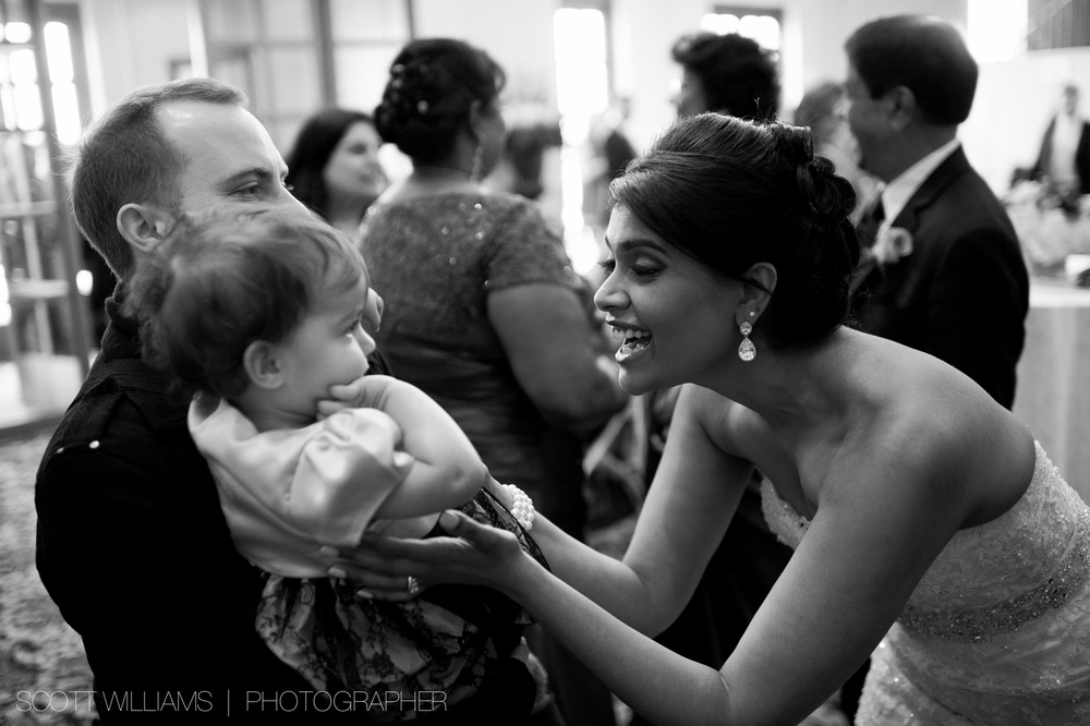 toronto-wedding-photo-013.jpg