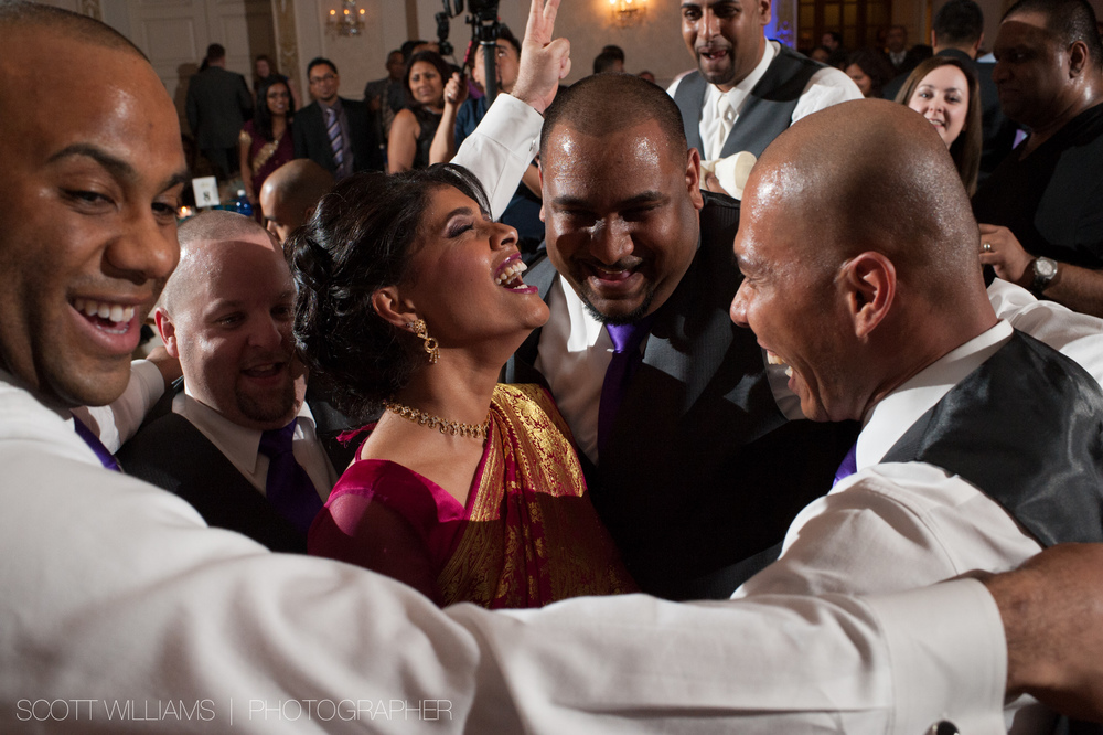 toronto-wedding-photo-017.jpg