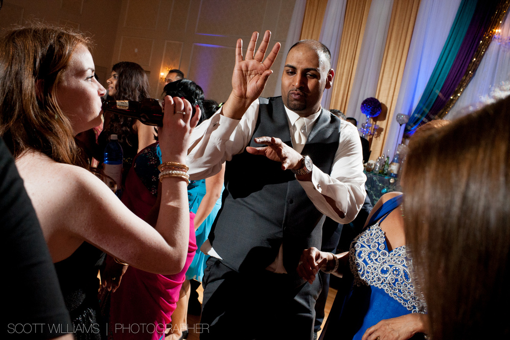 toronto-wedding-photo-019.jpg