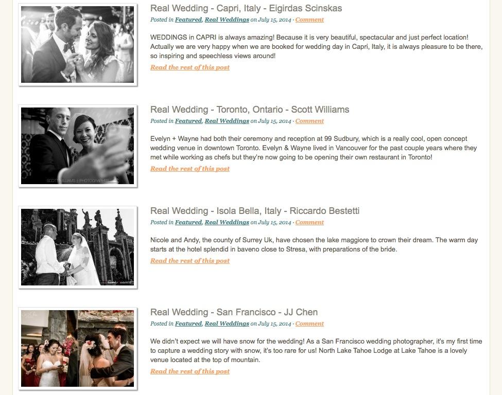 published-toronto-wedding.jpg