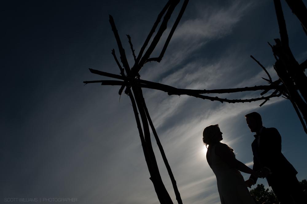 ontario-country-farm-wedding-rustic-011.jpg
