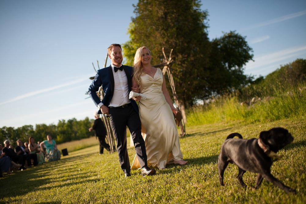 ontario-country-farm-wedding-rustic-012.jpg