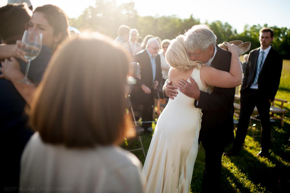ontario-country-farm-wedding-rustic-013.jpg