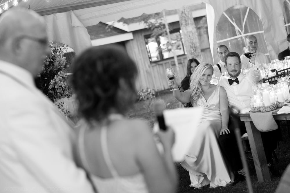 ontario-country-farm-wedding-rustic-016.jpg