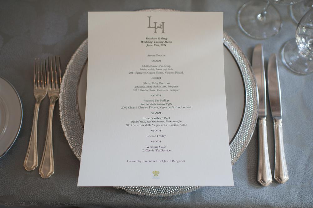 Langdon_hall_intimate_wedding-004.jpg