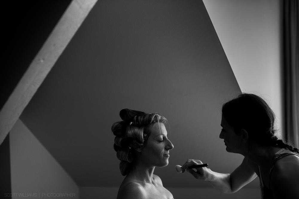 Langdon_hall_intimate_wedding-007.jpg