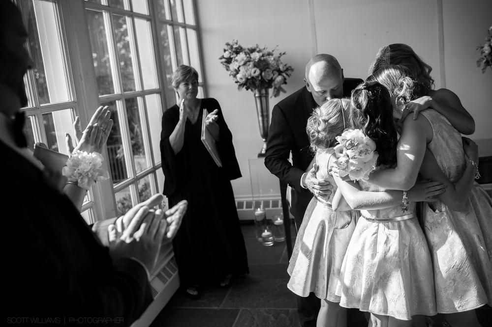 Langdon_hall_intimate_wedding-010.jpg