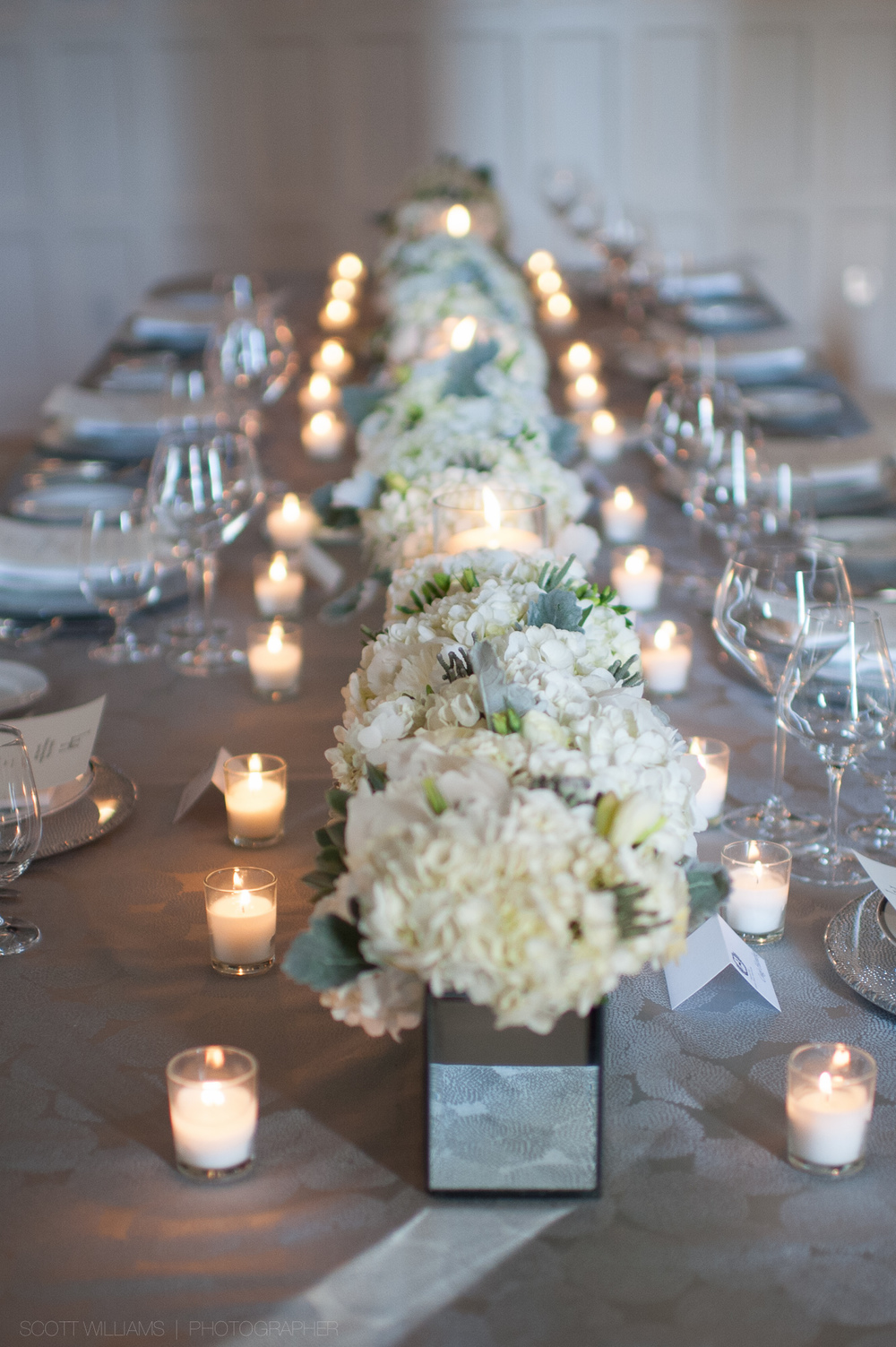 Langdon_hall_intimate_wedding-011.jpg