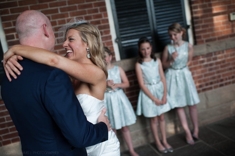 Langdon_hall_intimate_wedding-013.jpg