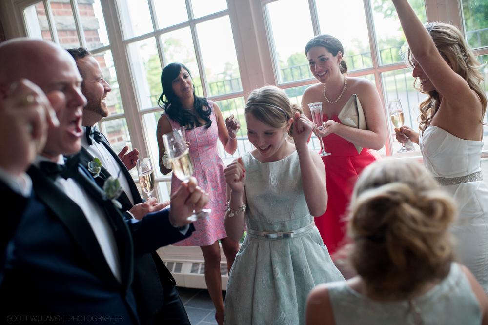 Langdon_hall_intimate_wedding-014.jpg