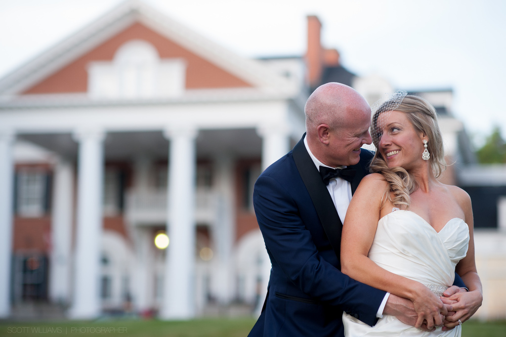 Langdon_hall_intimate_wedding-018.jpg