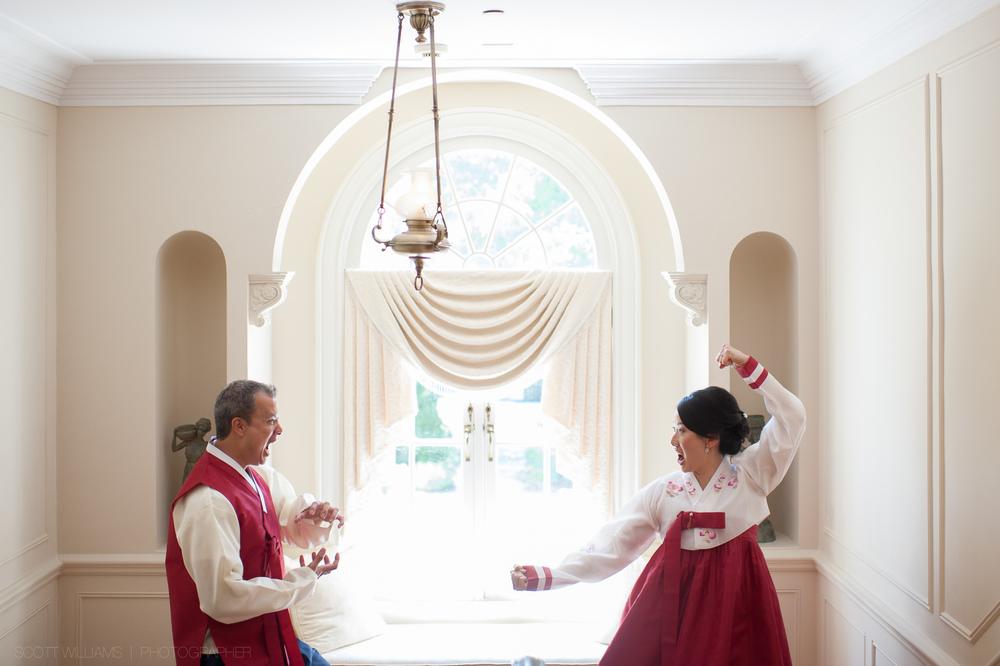 paletta-mansion-wedding-002.jpg