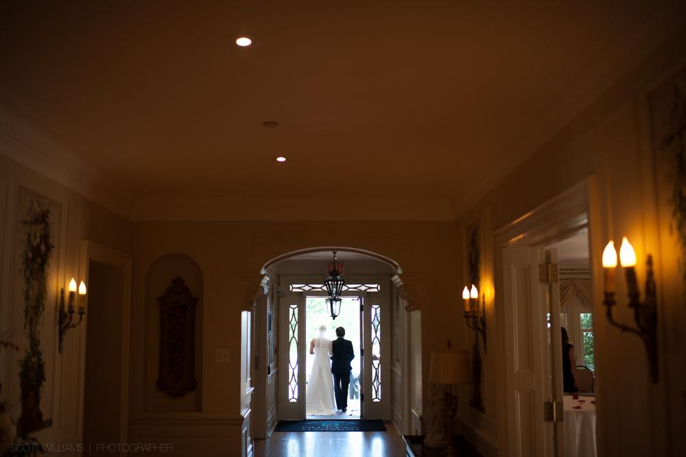 paletta-mansion-wedding-005.jpg