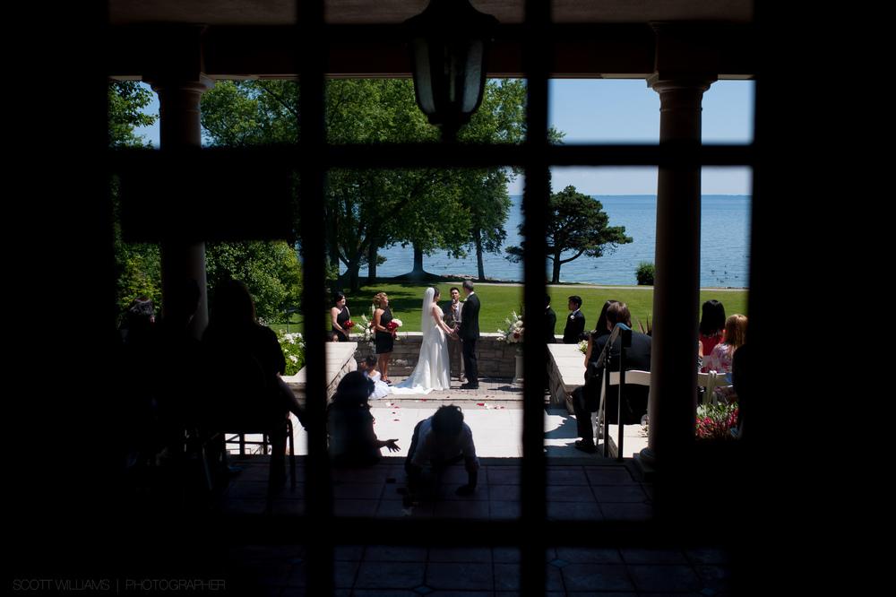 paletta-mansion-wedding-007.jpg