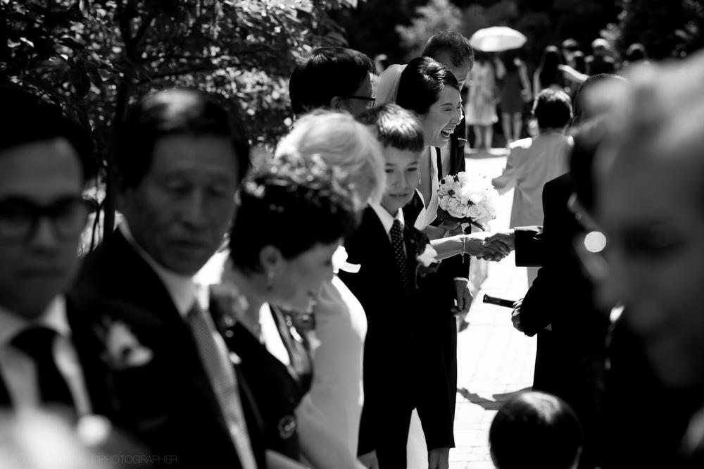 paletta-mansion-wedding-008.jpg