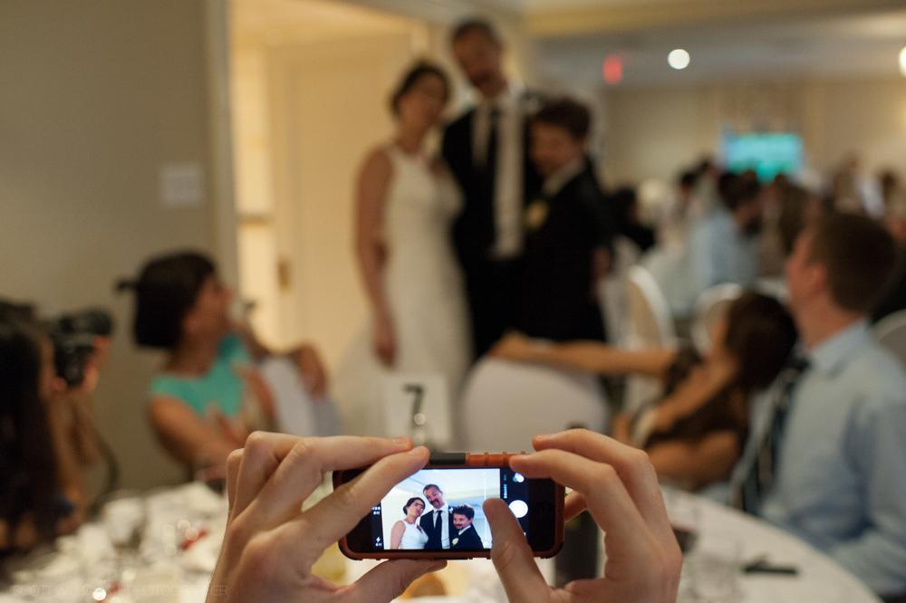 paletta-mansion-wedding-011.jpg