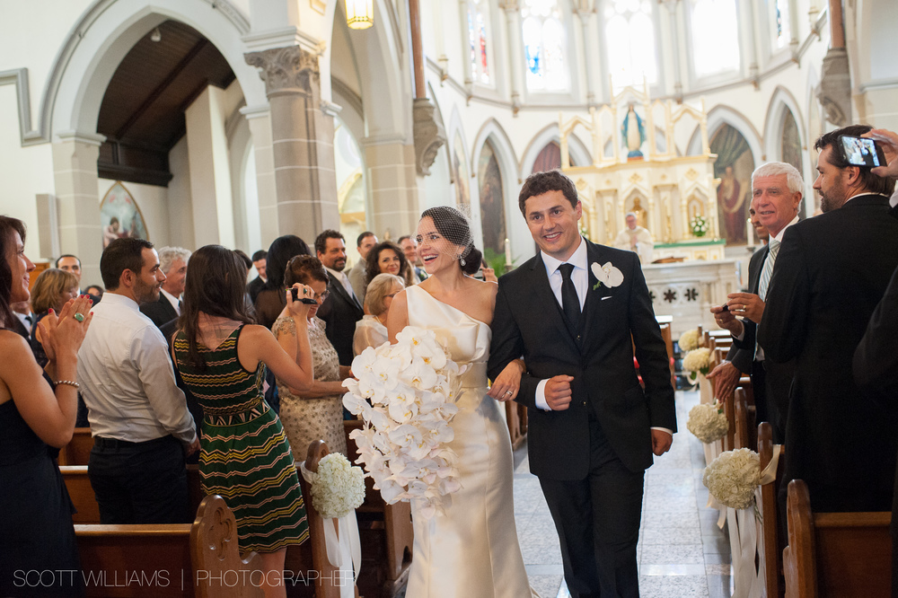 steamwhistle-brewery-wedding-toronto-006.jpg