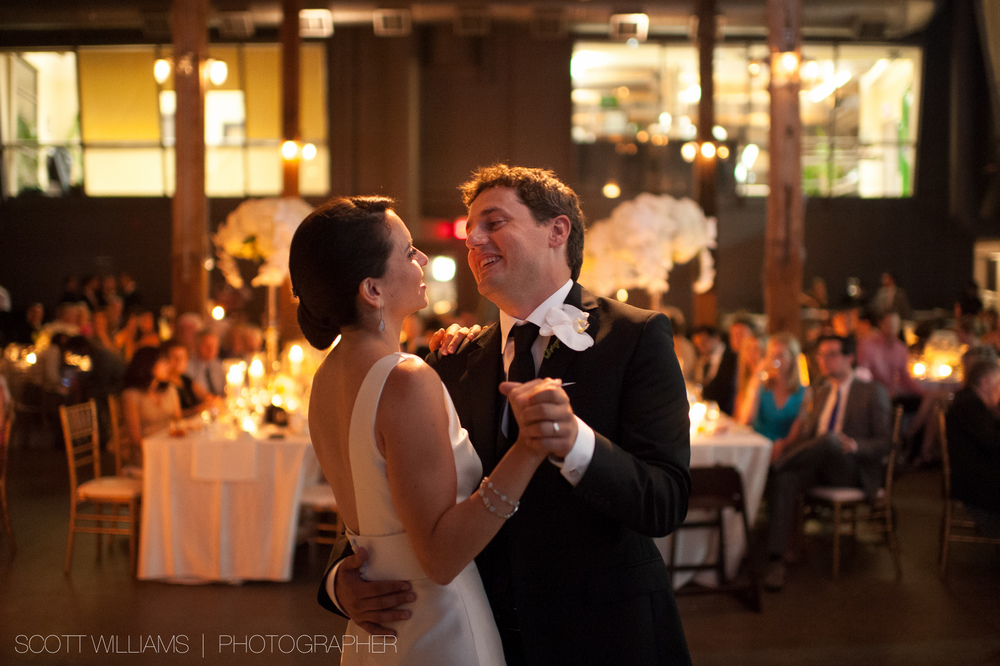 steamwhistle-brewery-wedding-toronto-012.jpg