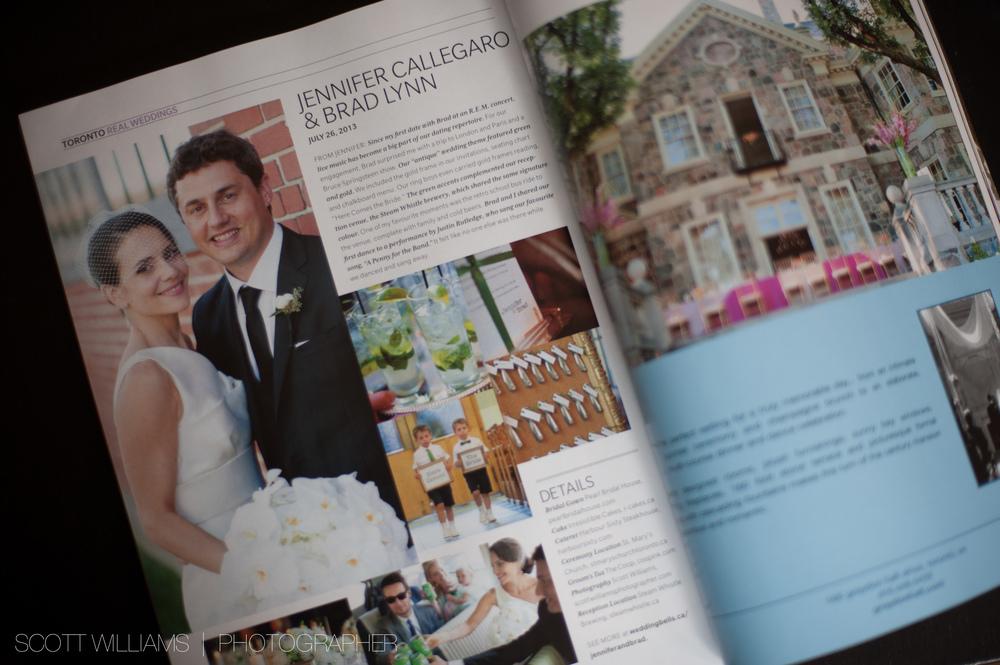 published-toronto-wedding-photographer-002.jpg