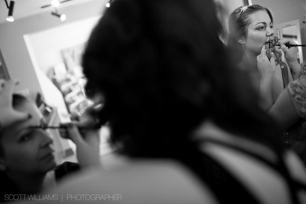 whistle-bear-wedding-photography-001.jpg