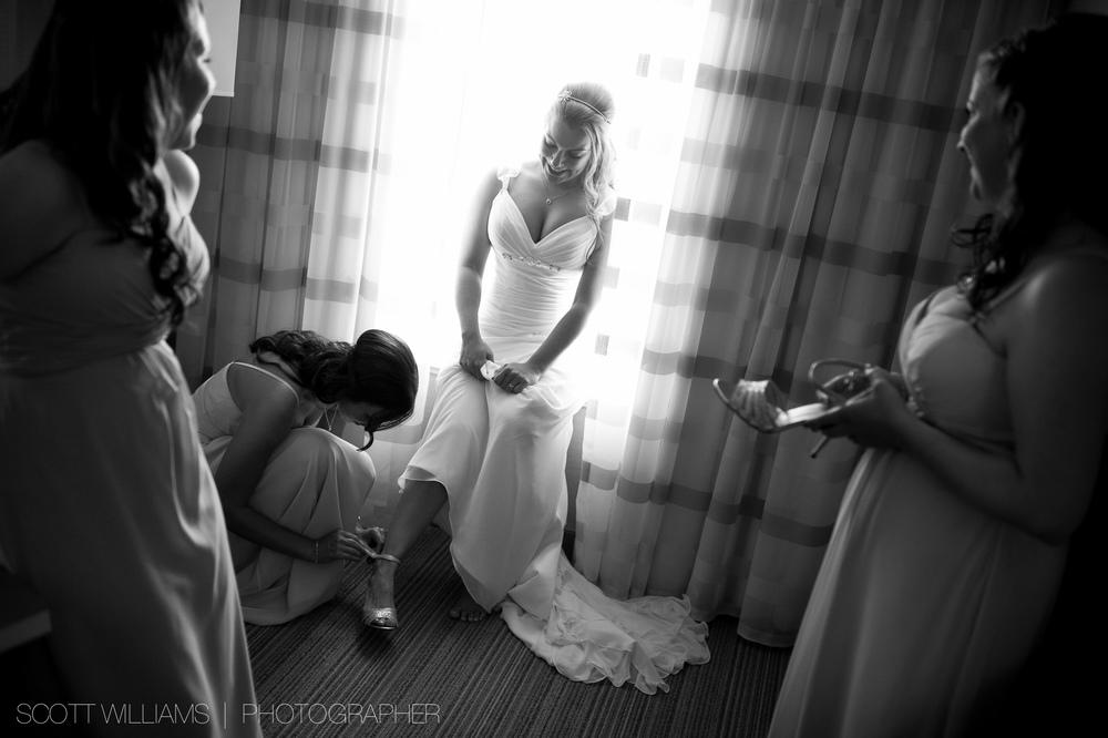 whistle-bear-wedding-photography-003.jpg