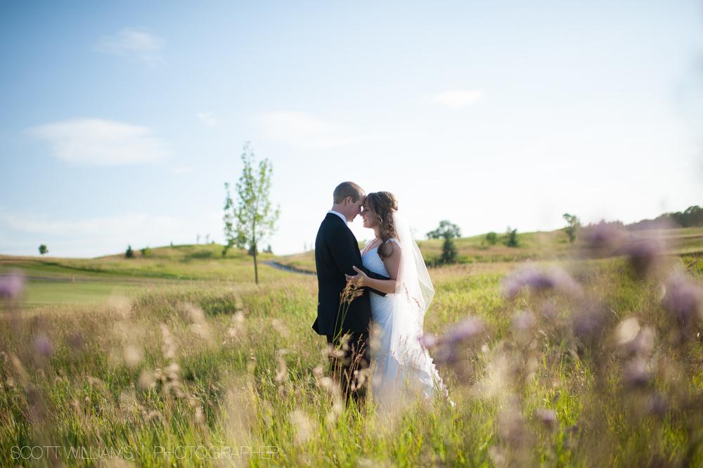 whistle-bear-wedding-photography-008.jpg