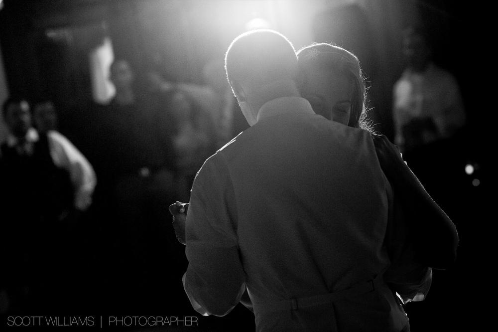 whistle-bear-wedding-photography-011.jpg