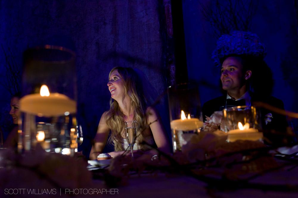 leica-wedding-photography-001.jpg