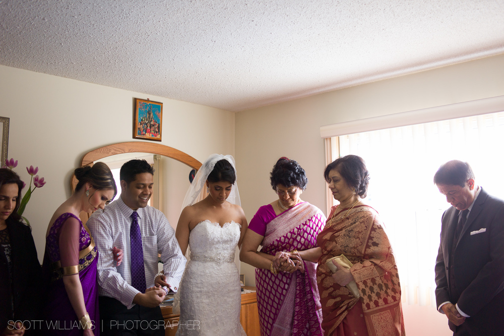 leica-wedding-photography-003.jpg
