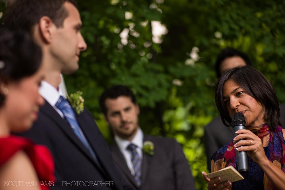 leica-wedding-photography-008.jpg