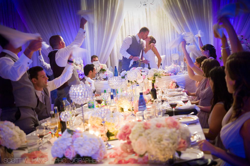 leica-wedding-photography-007.jpg
