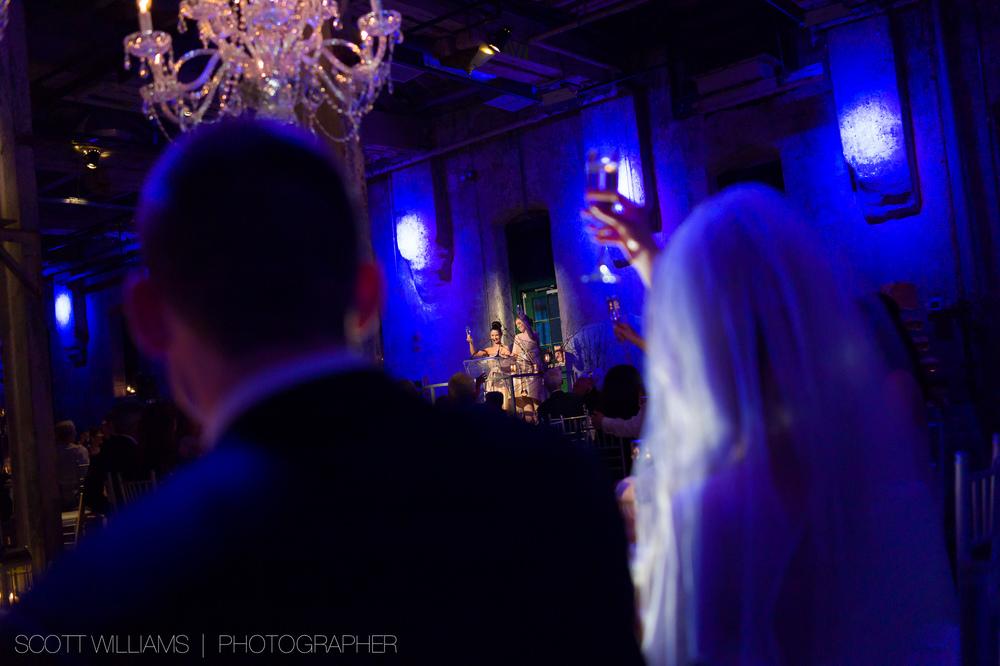 leica-wedding-photography-009.jpg