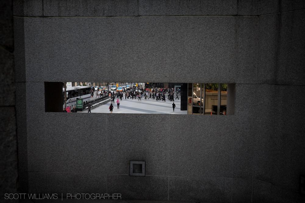 toronto-personal-buildings-004.jpg